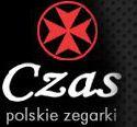 Czas Polskie Zegarki, Os.fiz., Kołobrzeg