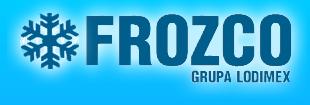 Frozco, Sp. z o.o., Gdynia