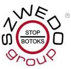Szwedo Group, Stop Botoks, Prudnik