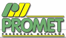 Promet, Sp. z o. o., Człuchów