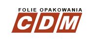 P.P.H.U. CDM, Sp. z o.o, Ksawerów
