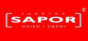 Sapor, Sp. z o.o., Buk