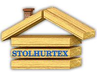 Stolhurtex, Z.P., Ustka
