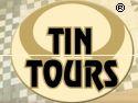 Tin Tours, Sp. z o. o., Brzeszcze