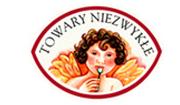 Wytwórnia Towarów Niezwykłych Joanna Sławińska, Os. fiz., Łomianki