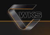 WKS-Stal Przedsiębiorstwo Produkcyjne, Sp. z o.o., Ostrołęka