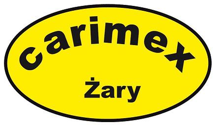 Carimex Sp. z o.o., Żary