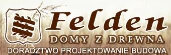 Felden Mateusz Zakrzewski, Os. fiz., Białystok