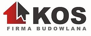 KOS, Firma Budowlana, Warszawa