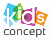Kids Concept, Os. Fiz., Sopot