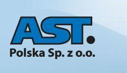 Ast Polska, Sp. z o.o., Sulecin