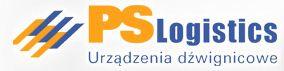 PS Logistics, Sp. z o.o., Kościan