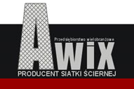 Awix, P.W., Końskie