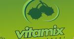 Vitamix, Tuchola