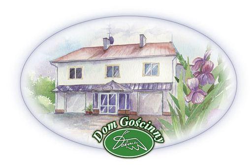 Dom Gościnny Dalma, Os.Fiz., Wysokie Mazowieckie