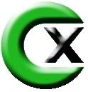 Carbonex, Sp. z o.o., Siemianowice Śląskie
