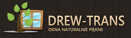 Drew-Trans, Sp. j., Miastko