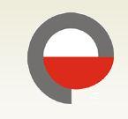 Fundacja Rozwoju Polskiego Eksportu, fundacja, Poznań
