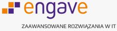 Engave, Sp. z o.o., Warszawa