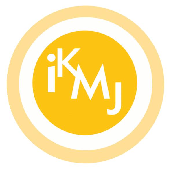 Instytut Kształcenia Menadżerów Jakości, Kraków