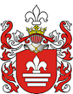 POiW Agrotex, P.P.H., Bydgoszcz