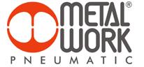 Metal Work Polska, Sp. z o.o., Przeźmierowo