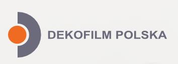 Dekofilm Polska, Sp. z o.o., Warszawa