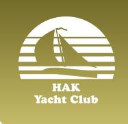 Hak Yacht Club  S.C., Warszawa