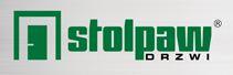 Stolpaw-bis, P.P.H.U., Szydłowiec