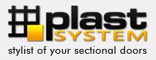 Plast-System Sp. z o.o., s.k., Wolsztyn