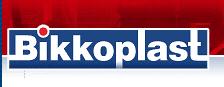 Bikkoplast, Sp. z o.o., Wrocław