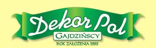 Dekor Pol, Z.P., Zielona Góra