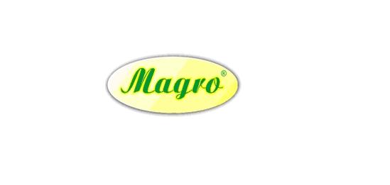 Magro M.K.A. Grolik Sp. J., Pszczyna