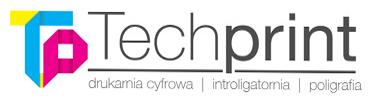 Techprint, Os.Fiz., Warszawa