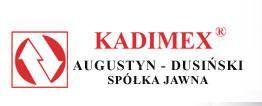 Kadimex, Sp.j., Ząbki