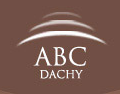 ABC Dachy, P.H.U., Wołomin