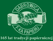 Fabryka papieru w Dąbrowicy, Sp. z o.o., Jelenia Góra