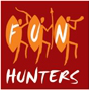 Fun Hunters, Sp. z o.o., Warszawa