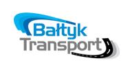 Bałtyk-Transport Ewa Przychodzka-Wiewióra, Os. fiz., Koszalin