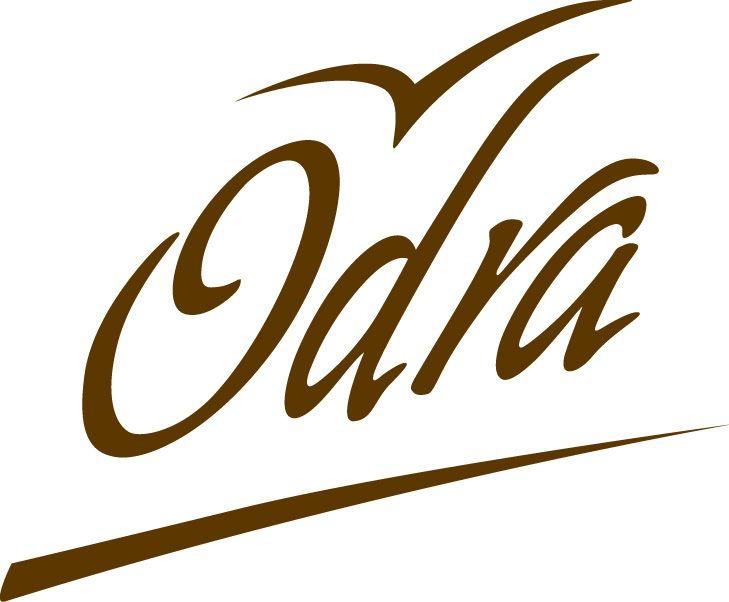Przedsiębiorstwo Wyrobów Cukierniczych Odra S.A., Brzeg