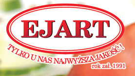 Ejart, P.H.U, Ząbki