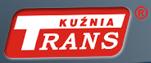Kuźnia Trans Marek Kuźnia, Os. fiz., Mikołów