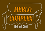 Meblocomplex Kazimierz Miąskowski, P.H.P.U., Przodkowo