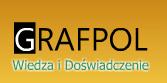 P.H.U. Grafpol Piotr Jaroma, Os. fiz., Białystok