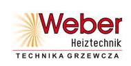 Weber, Sp. z o.o., Trzebiatów
