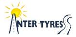 Inter Tyres, Sp. z o.o., Dębica