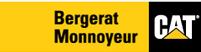 Bergerat Monnoyeur Sp. z o. o., Choroszcz
