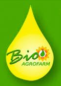 Bio Agrofarm, F.P.H.U., Żuromin