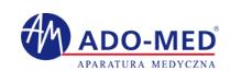 Ado-Med, Sp. z o.o., Świętochłowice