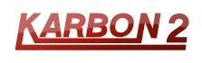 Karbon 2, Sp. z o.o., Katowice